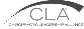 chiropractic_leadership_alliance[1]