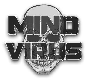 mind-virus-logo-lg