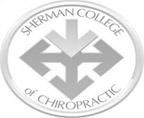 Sherman College