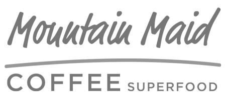 mountain maid coffe